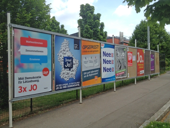 Referendum_Luxembourg_2015_Posters_Cessange_1