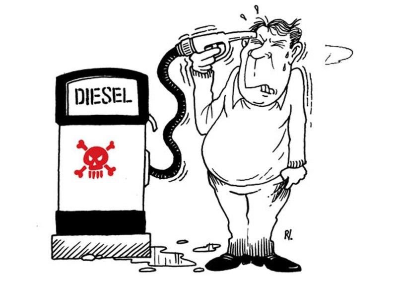 diesel-addiction-can-be-dangerous-cartoon-courtesy-cse-india