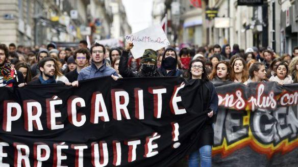 manifestation-contre-la-loi-travail-le-9-mars-2016-a-nantes_5561755